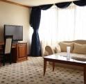 Hotel Royal Heybucharest Room2
