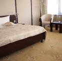 Hotel_Royal_Heybucharest_Bath