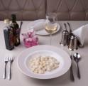 restaurant_trattoria_Ilcalcio_atheneum_heybucharest_gnocchi