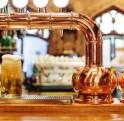 Restaurant Caru cu Bere Heybucarest Bar