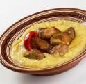 Restaurant Caru cu Bere Heybucharest Pears